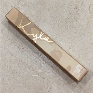 AUTHENTIC KYLIE COSMETICS GLOSS